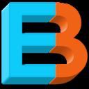 易步QQ游戏大厅多开器最新版v7.2 官方版