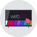 lg tv plus电视软件