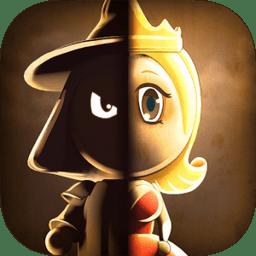 格瑞玛大作战英文版(Grimma Princess Curse)