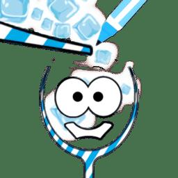 玻璃杯冻结手机版游戏