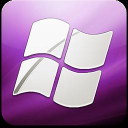 字体渲染引擎系统美化(MacType)