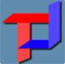 天健文档管理系统软件