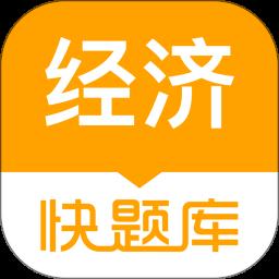 �����快�}�焓�C版