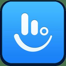 触宝输入法最新版官方版(TouchPal)