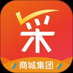 �x采��app