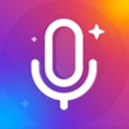和平游戏变声器app