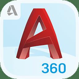 autocad 360 pro 破解版