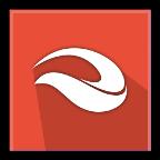 EasyClick.app(OVEVO蓝牙耳机控制器)