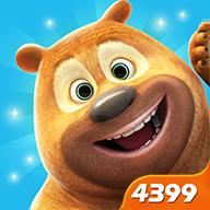 我的熊大熊二内购龙8国际娱乐唯一官方网站