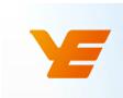 广州证券网上交易软件