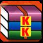 KK解压最新版手机客户端