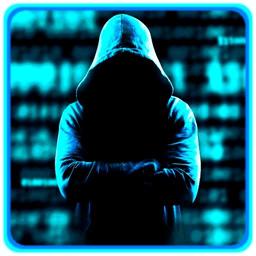 孤独的黑客v2.7 安卓版