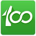 100教育在线辅导平台