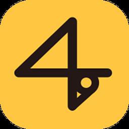 49zone(德语学习)
