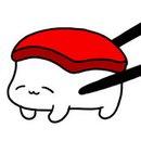 瞌睡寿司无限金币版