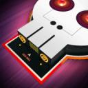 超级弹球2中文内购龙8国际娱乐唯一官方网站(Super Hyper Ball 2)