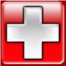 超级硬盘数据恢复软件注册码生成器(superrecovery)