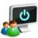 定时关机3000免费版免授权码v10.0.6.0 绿色单文件破解版