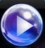 多功能DVD播放器�件(Corel WinDVD Pro 2020)