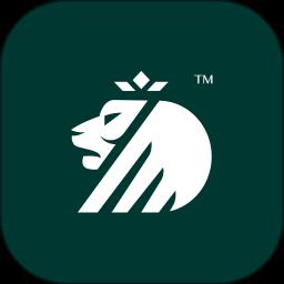 德施曼小嘀管家app最新(指纹锁)