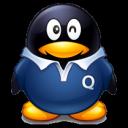 清风qq显ip软件