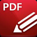 pdfxchange中文版(PDF编辑阅读器)