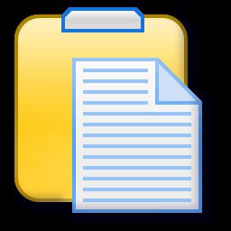 快速文本粘贴工具(QuickTextPaste)