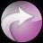 Agogo DVD Ripper(��l�D�Q器)