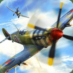 二战战机空中混战正版