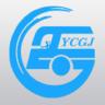 运城掌上公交appv1.0.0 官方安卓版