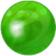 PHP集成开发环境zend studio
