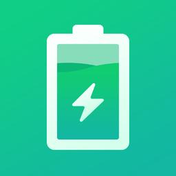 电池修复app