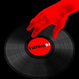 �ȷ�2000ģ������(Virtual DJ)