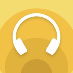 sony无线耳机控制龙8娱乐网页版登录Headphones