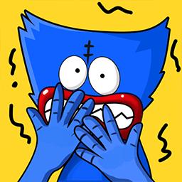 台湾银行网路银行手机版