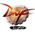 dnf黑暗武士加点模拟器