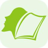 短文学网手机版