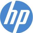 惠普hp LaserJet1008打印机驱动