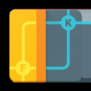 FK超频神器免费版(FK Manager)