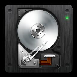 HDDExpert (磁盘健康检测工具)