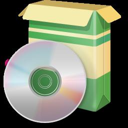 硬盘对拷复制软件中文版(MiniTool Drive Copy)