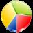disk space fan 4 free(磁盘重复文件分析工具)