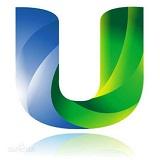 U盘启动盘制作工具_u启动