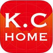 集创家手机客户端(K.C Home)