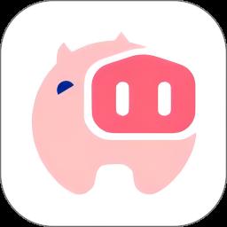 小猪民宿app