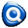 海奇杀毒软件官网最新版