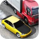 公路飙车中文破解版(Traffic Racer)