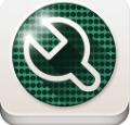 mp3芯片检测软件绿色版(easychips)