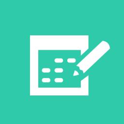 口袋日历手机软件