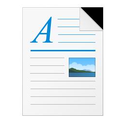 不抱怨的世界pdf高清扫描版